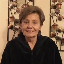 Ronda Faye O'Leary