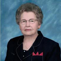 Margaret Todd Kitchens
