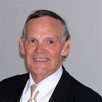 Roger E Rosenkranz
