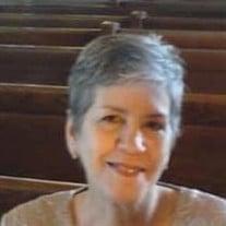 Glenda Mardant
