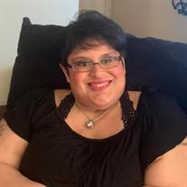 Valerie Michelle Alvarez