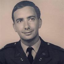 William C. McIntire
