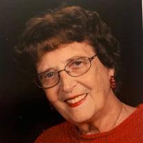 Lynne Rae Jennings
