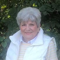 Louise Lowe
