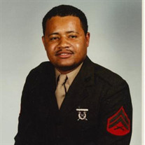 Leonard Hamlin