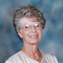 Barbara Reimers Jaeger