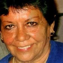 Henrietta Ramirez