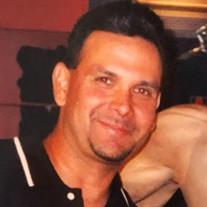 Mario H. Pintado
