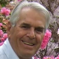 Robert R. Lacroix