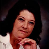 Shirley Wollum