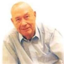 Virgil D. Ruble