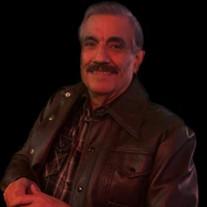Roberto Anselmo Anaya