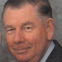 Joseph J. LeGrand Jr.