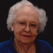 Norma Click