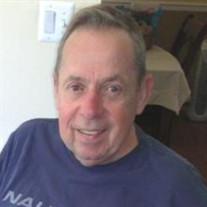 Mr. Joseph Paul Curto Sr.