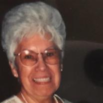 Emma P. Campos