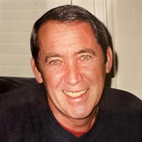 John Fite Larkin