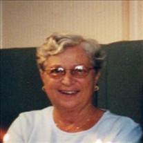 Helen Ernest