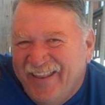 Mr. Roy J. Duquette
