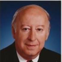 John H. Maxheim