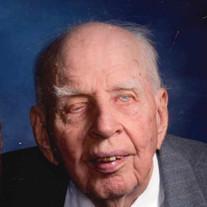 Carl Kuhl