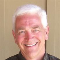 "J. Randall ""Randy"" Beyer"