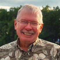 Lee J.A. Grose