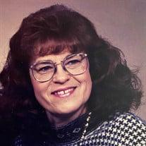 Teresa R. Lay