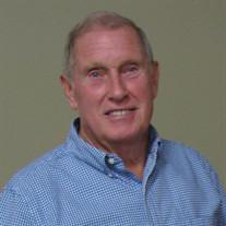 James R. Straub