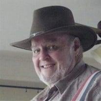 Gene Clark Mattson