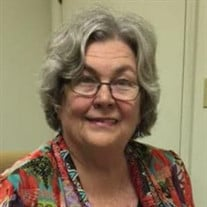 Diane Crystal Bonomo