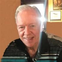 Thomas J. Hackett, Jr.