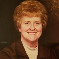 M. Joann Nottingham