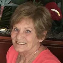 Rose Helen Lerro