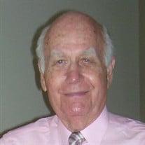 Joe Byron Blewett