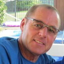 Peter F. Alles