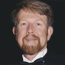 Robert J. Hill