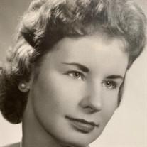 Gail J. Le Van