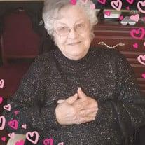 Lois Mae Bandy