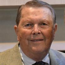 Alfred Shoman Jr.
