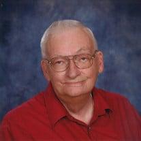 David Kirk Laurie