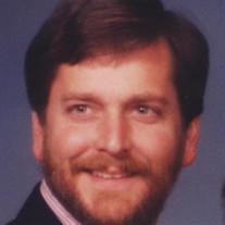 Mark Eichholtz Parker