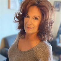 Marlene Salazar