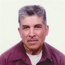 Adolfo Tellez Leon