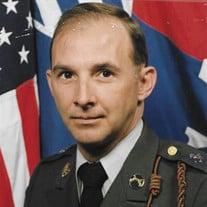 Timothy L. P. Aronhalt