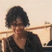 Mrs Mary F Davis