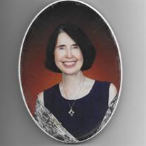 Mrs. Eileen M. Kelly