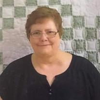 Estell Ann Decot