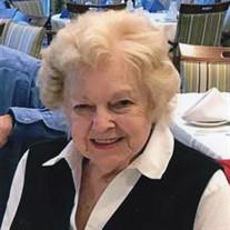 Mary Ann Pirro