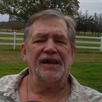 Glen Louis Patschke